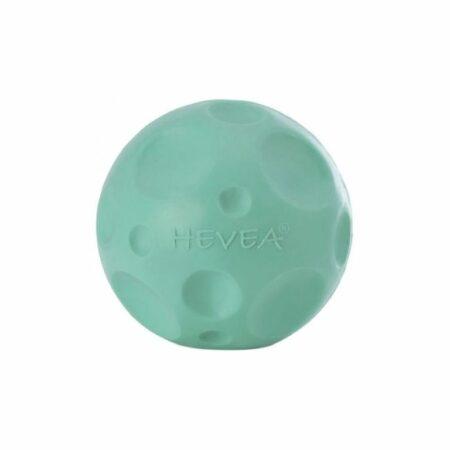 Moonball green