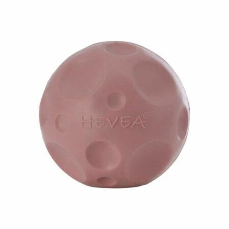 Moonball roze
