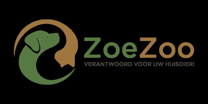 ZoeZoo-logo-final