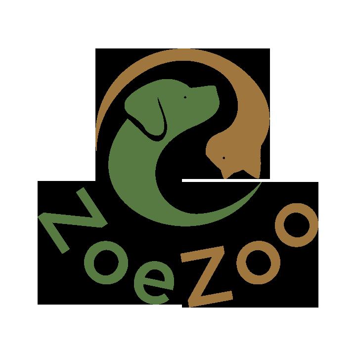 ZoeZoo-logo_final round