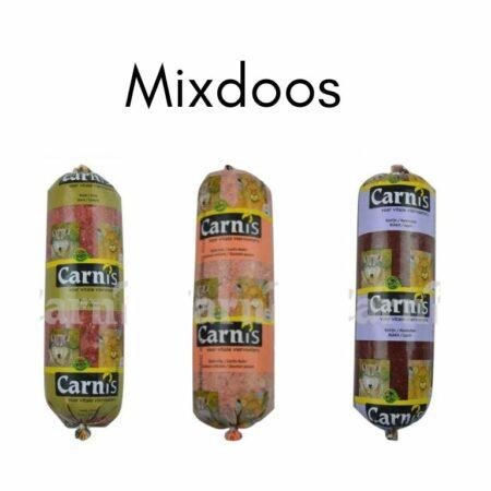 Mixdoos